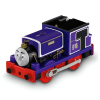 Thomas Take-n-Play Thomas Motorizált Kisvonat - Charlie