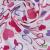 T-tomi Bambusz textilpelenka, Szíves