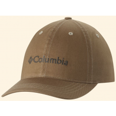 Columbia Baseball Sapka ROC ™ Logo Ballcap - CU9131_252-Wet_Sand