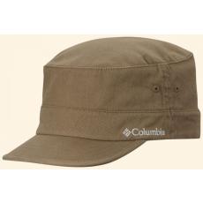 Columbia Sapka Columbia Patrol ™ Cap - CU9141_250-Flax