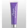 Akril festék 10 lila