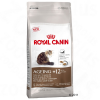 Royal Canin Ageing +12 - 4 x 4 kg