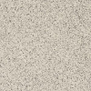 Cersanit GRES H 200 29,7x29,7 Padlólap