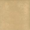 Cersanit Amur Giallo 32,6x32,6 Padlólap