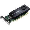 Fujitsu graphics card nVidia Quadro K1200 4GB (S26361-F2222-L120)