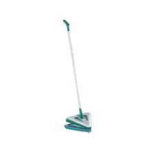 LEIFHEIT POWER DELTA elektromos seprű tisztító- és takarítószer, higiénia