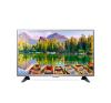 LG 32LH510B tévé
