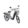 Ztech ZT-02 Laser elektromos kerékpár, robogó 250W - 350W