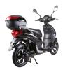 Ztech ZT-09 Classic + elektromos kerékpár, robogó 500W
