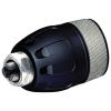 EXTOL PREMIUM EXTOL click-lock gyorstokmány ; befogás: 1,5-13mm, csatlakozás 1/2, 20UNF, fekete-króm, 8890031-hez, 8890051-hez