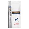 Royal Canin Veterinary Diet Royal Canin Gastro Intestinal Junior - Veterinary Diet - 2 x 10 kg