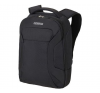 SAMSONITE Road Quest/Laptop Backpack 15.6