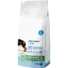 Nature's Protection -NATURES PROTECTION DOG MINI ADULT 500g