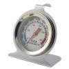 Perfect home 28363 Sütőhőmérő