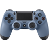 Sony DualShock 4 kontroller, Uncharted 4, PS4