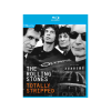 The Rolling Stones Totally Stripped Blu-ray