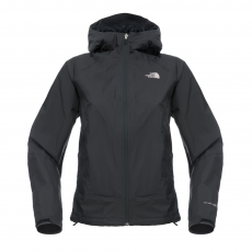 The North Face Női dzseki  Alpine
