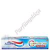 Aquafresh Complete Care Fogkrém 100 ml