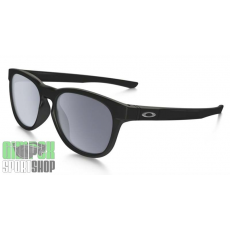 OAKLEY Stringer Matte Black Gray