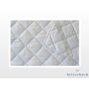 Billerbeck Feelings matracvédő 180x200 cm