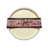 Míves tejmanufaktúra Míves prémium szegfűszeges-szilvás joghurt 200ml