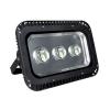 Elmark 240W 5000K-5500K 120° LED reflektor / fényvető SIRIUS240