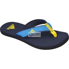 Adidas papucsadidas Beach Thong Jr S75569