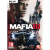 Take Two Mafia 3 játék PC-re (TK1010124)