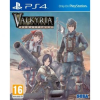 Sega Valkyria Chronicles Limited Edition játék PS4-re (SGA4080001)