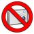 Hama Cirkuláris polárszűrő AR M46 (72546)