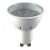 Life Light Led spot LLGU103WWW 2 év gar.