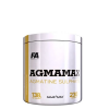 FA - AGMAMAX - AGMATINE SULPHATE - 138 G (HG)