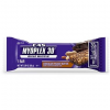 EAS - MYOPLEX 30 PROTEIN BAR - 85 G (ND)