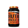 BRUTAL - MUSCLE ON - BEEF PROTEIN FORMULA - 908 G