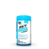BPI SPORTS - 24/7 MUSCLE VITAMIN W/ENERGY - 90 KAPSZULA