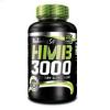 BioTech USA - HMB 3000 - WITH 3000 MG HMB PER SERVING - 200 G