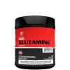 BETANCOURT – GLUTAMINE MICRONIZED - 526 G