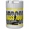 BEST BODY - MASS 7000 - CARB LOAD - 3900 G