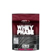 4DN - WHEY PHASE - 100% WHEY PROTEIN - 1 LBS - 450 G