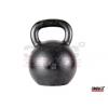 360GEARS - FULL FORCE KETTLEBELL - 44 KG