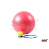 360GEARS - FITBALL - GIMNASZTIKAI LABDA - 55 CM