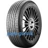 BRIDGESTONE Dueler H/P Sport ( 265/60 R18 110H )