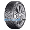 Continental WinterContact TS 860 ( 185/65 R15 88T )