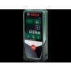 Bosch PLR 50 C lézeres távolságmérõ