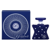 Bond No. 9. Downtown Nuits de Noho EDP 50 ml