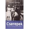 Lénárt György Cserepek