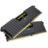 Corsair 16GB (2x8GB) Vengeance LPX 2800MHz DDR4 1.35V Dual-channel memória