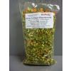 Leves Gyöngye zöldségmix 150g Paleolit