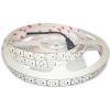 LED szalag 3014 - 204 LEDs Természetes fehér /nem vízálló/ 2405