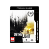 Warner b Dying Light Version 2 (New Premium Games) (PC)